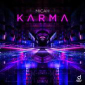 Micah - Karma