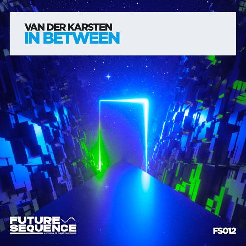Van Der Karsten – In Between