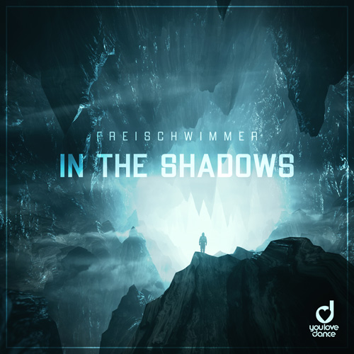 Freischwimmer – In The Shadows