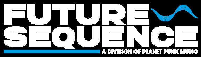 Future Sequence - Logo