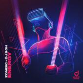 Zombic & DJ 9oh – Energy