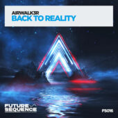 Airwalk3r - Back to Reality