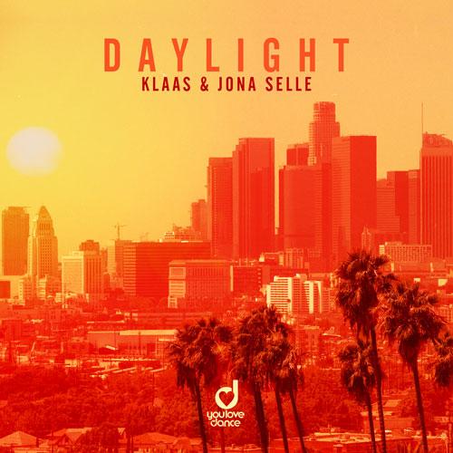 Klaas & Jona Selle – Daylight