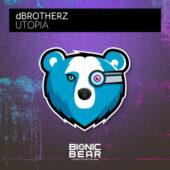 dBrotherz – Utopia