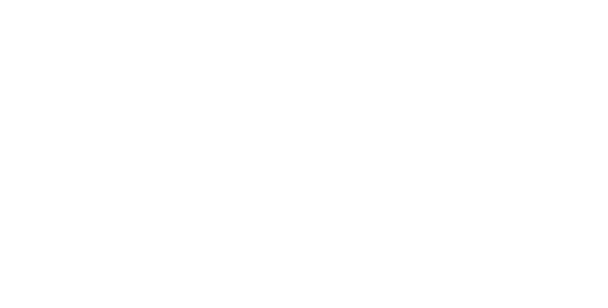 Dusty Desert Music