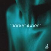 Giorgio Gee & Clinton - Body Baby