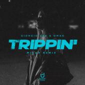 Giorgio Gee & OMAO - Trippin' (MICAH Remix)