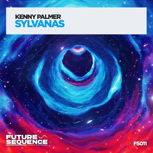 Kenny Palmer – Sylvanas