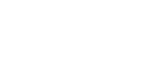 You Love Dance Classics