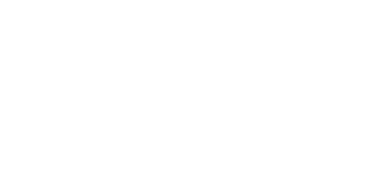 Logo - You Love Dance
