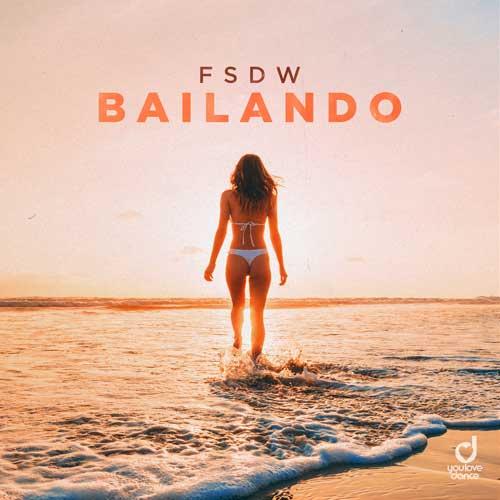 FSDW – Bailando