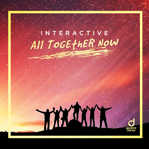 Interactive - All Together Now