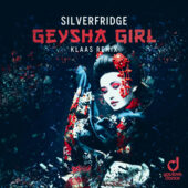 SilverFridge - Geysha Girl