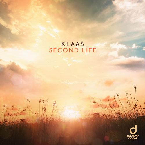 Klaas – Second Life